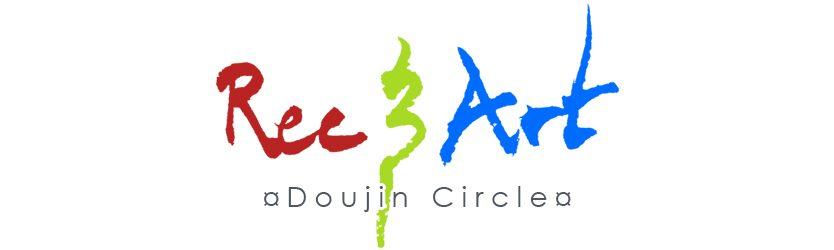 Rec & Art